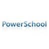 PowerSchool Admin Logo