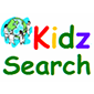 Kidzsearch Logo